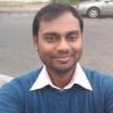 Sourabh Ogrey