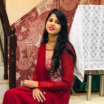 Ekta Jain