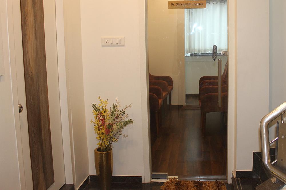 Clinical Dermatology Service